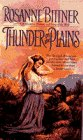 Thunder on the Plains (An Indian Romance)