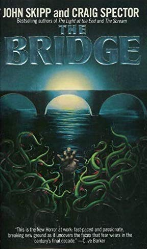 9780553290271: The Bridge