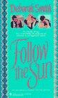 9780553290929: Follow the Sun