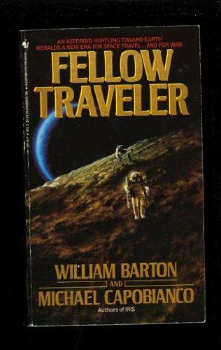 9780553291155: Fellow Traveler