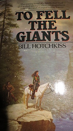 9780553293234: To Fell the Giants