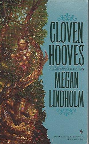 9780553293272: Cloven Hooves