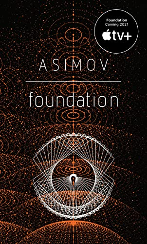 Foundation (Foundation Novels (Paperback)) [Idioma Inglés]
