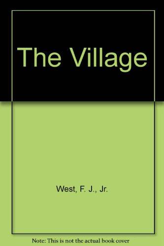 9780553293449: The Village