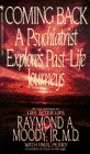9780553293982: Coming Back - A Psychiatrist Explores Past-Life Journeys