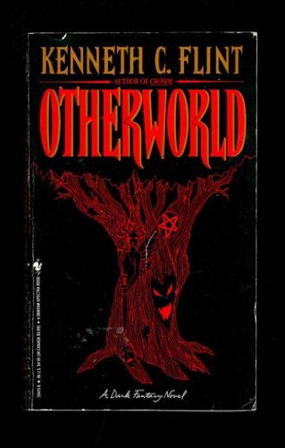 Otherworld (0553294156) by Kenneth Flint