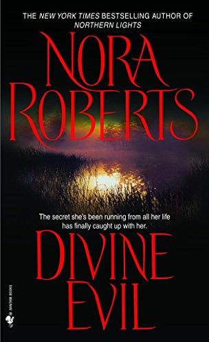 9780553294903: Divine Evil