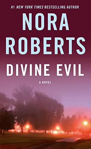 9780553294903: Divine Evil: A Novel