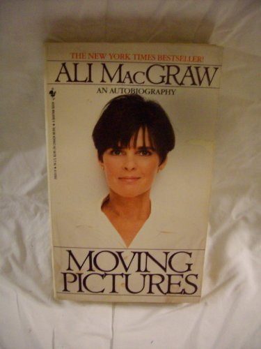 9780553295511: Moving Pictures