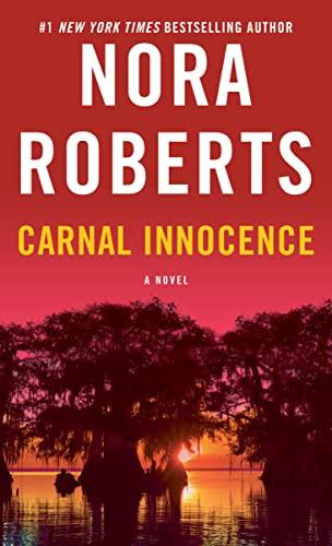 9780553295979: Carnal Innocence