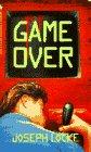 9780553296525: GAME OVER (A Bantam Starfire Book)