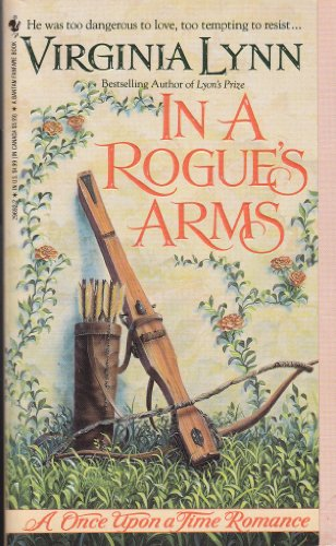 In a Rogue's Arm: Lynn, Virginia
