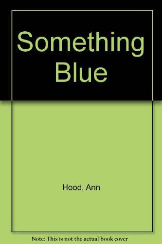 9780553298147: Something Blue