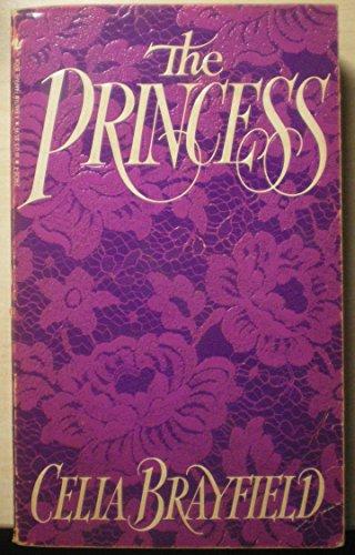 9780553298369: Princess, The
