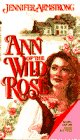 ANN OF THE WILD ROSE INN, 1774: Armstrong, Jennifer