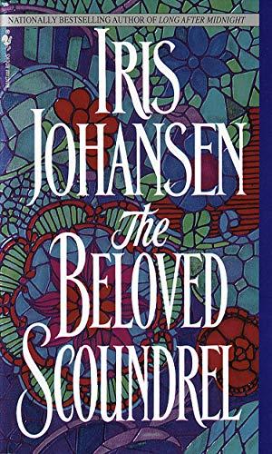 9780553299458: The Beloved Scoundrel: A Novel