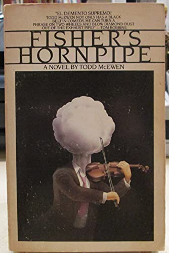 9780553340976: Fisher's Hornpipe