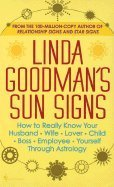 Linda Goodman's Sun Signs (0553343440) by Linda Goodman