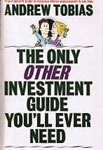 9780553346657: Only Other Investment Guide You'll Ever Need