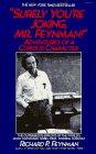 9780553346688: Surely You're Joking Mr. Feynman