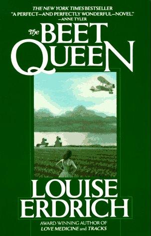 9780553347234: The Beet Queen
