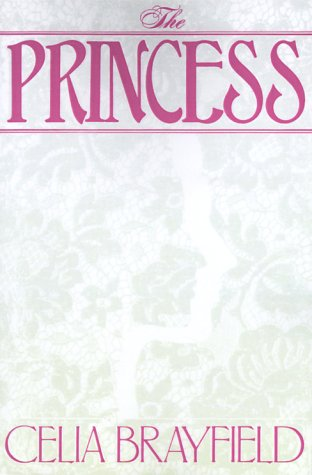 9780553347791: Title: The Princess