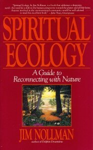 9780553348231: Spiritual Ecology: A Guide to Reconnecting with Nature