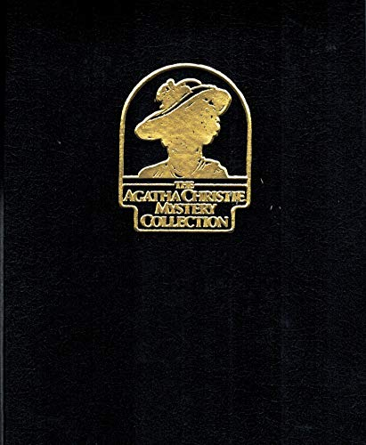 9780553350494: Come, Tell Me How You Live - The Agatha Christie Mystery Collection