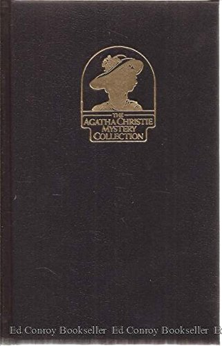 9780553350746: Dead Man's Mirror (Mystery Collection Leatherette Hardcover)
