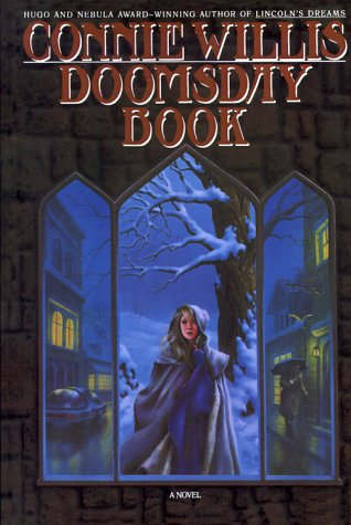 9780553351675: Doomsday Book