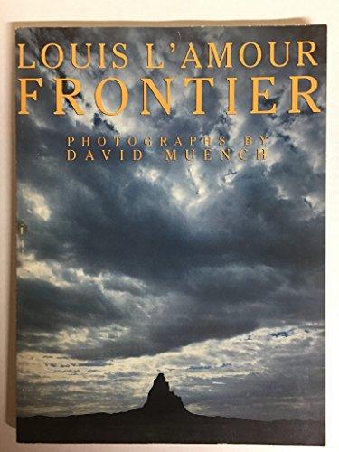 Frontier: Louis L'Amour