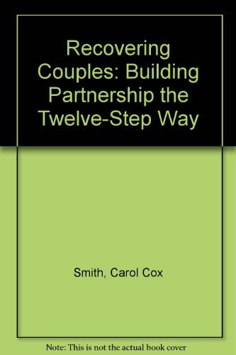 9780553353914: Recovering Couples