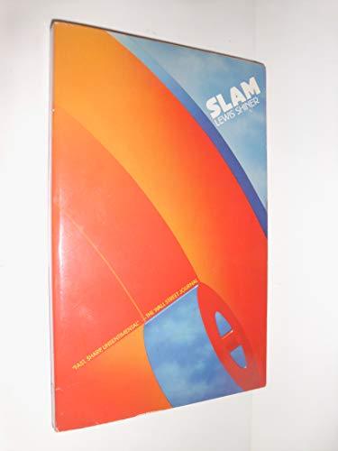 9780553354492: Slam