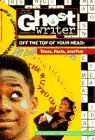 OFF THE TOP OF YOUR HEAD: TRIVIA, FACTS (Ghostwriter): Wilsdon, Christina