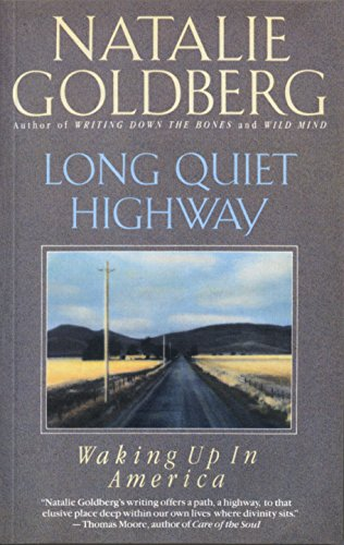 9780553373158: Long Quiet Highway: Waking Up in America