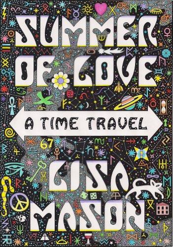 Summer of Love: Mason, Lisa