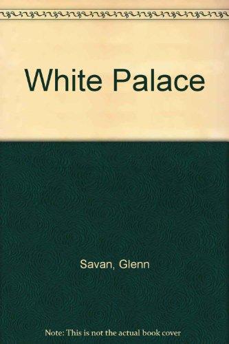 9780553374315: White Palace