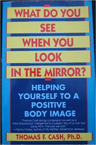 9780553374506: What Do You See When You Look in the Mirror?