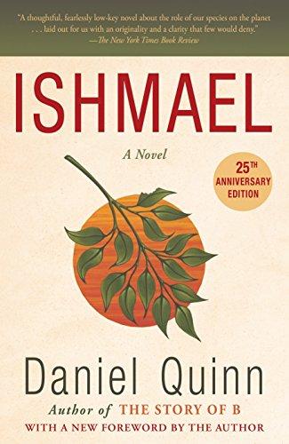 9780553375404: Ishmael
