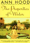 9780553375657: The Properties of Water