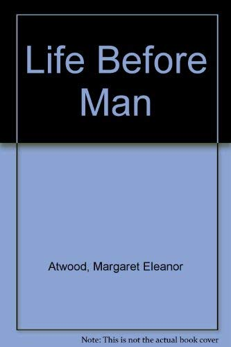 9780553377828: Life Before Man