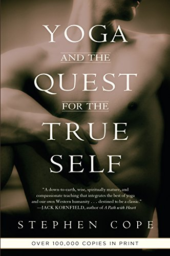 9780553378351: Yoga and the Quest for the True Self