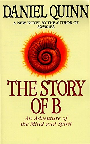 9780553379013: The Story of B