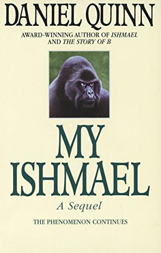 9780553379655: My Ishmael