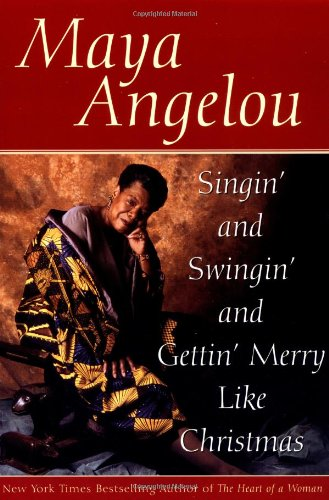 9780553380057: Singin' and Swingin' and Gettin' Merry Like Christmas