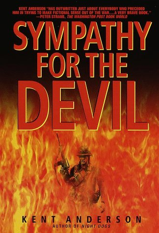 9780553380576: Sympathy for the Devil