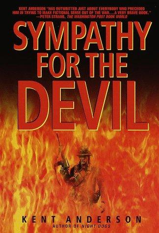 9780553380576: Sympathy for the Devil