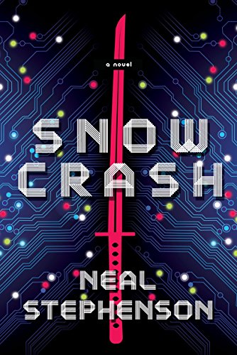 9780553380958: Snow Crash