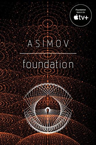 9780553382570: Foundation