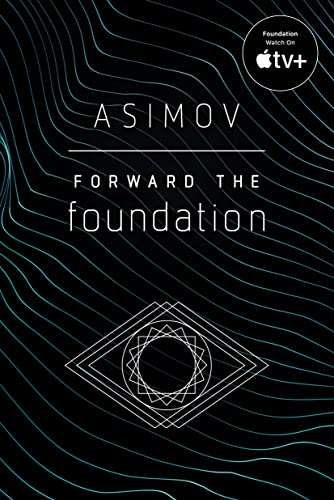 9780553382594: Second Foundation (Foundation Novels)